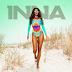 """Tracklist definitivo de """"INNA"""", a la venta el 15 de octubre"""