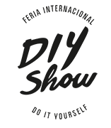 Feria Internacional de manualidades creativas