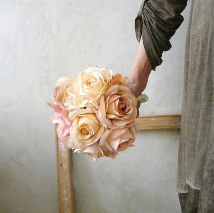 https://www.etsy.com/listing/188614886/romantic-bouquet-wedding-flowers-small?ref=favs_view_9