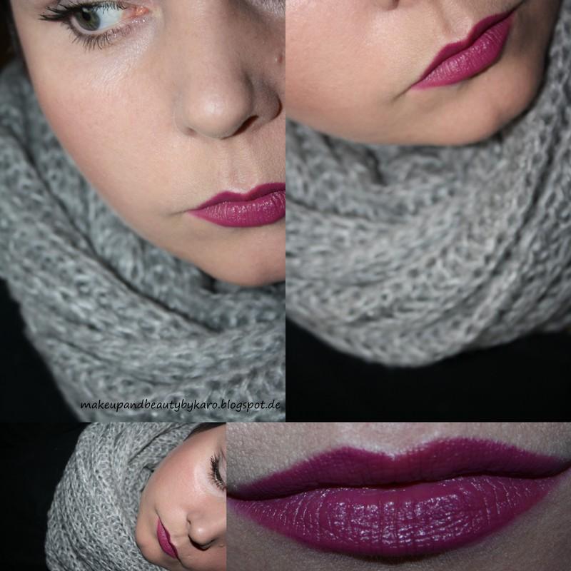 makeup beauty by karo mac taupe shape. Black Bedroom Furniture Sets. Home Design Ideas
