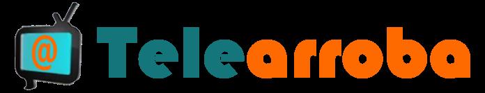 TELEARROBA | Televisión en directo online.