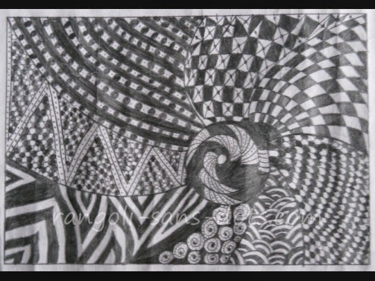 zentangle-large.jpg