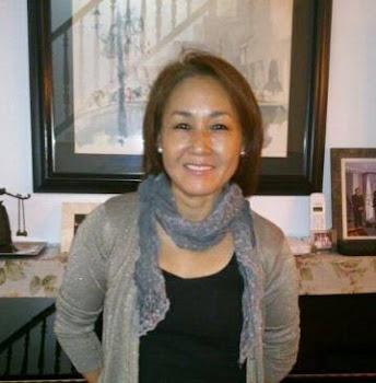 Sukyi Yu