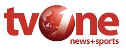 Satu lagi tv online streaming dari TORI InfoGame TVONE Online