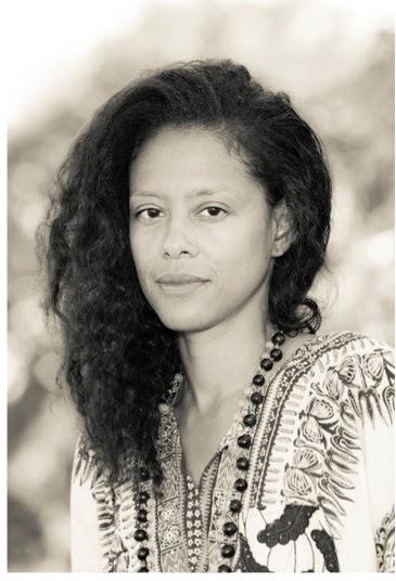 Blackgirl on Mars is...writer Lesley-Ann Brown's experiences living in Copenhagen, Denmark