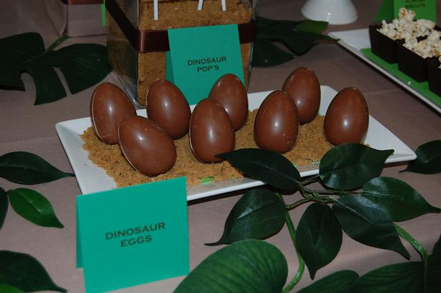 Juegos De Baños Decorados:poucos itens, apenas com o bolo, cookies, pão de mel, pipoca, bolo