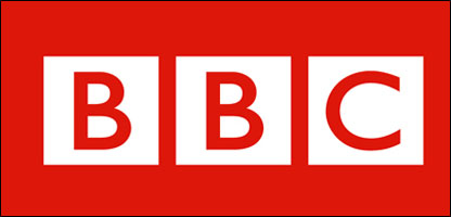VISIT THE BBC NEWS