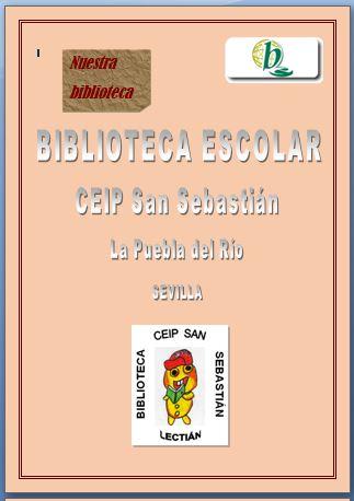 INFORMACIÓN DE LA BIBLIOTECA