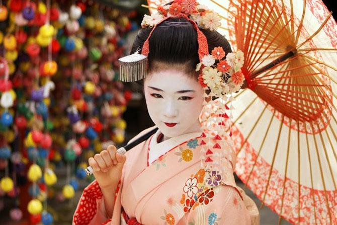 Música japonesa