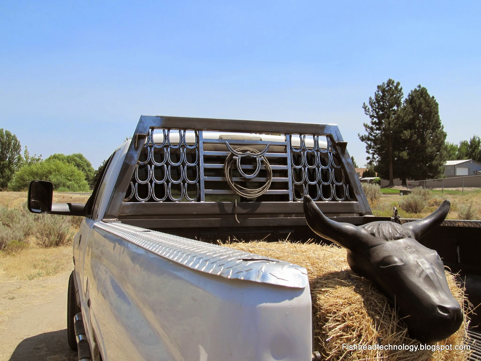 racks bed rack superduty headacheracks headache long ford