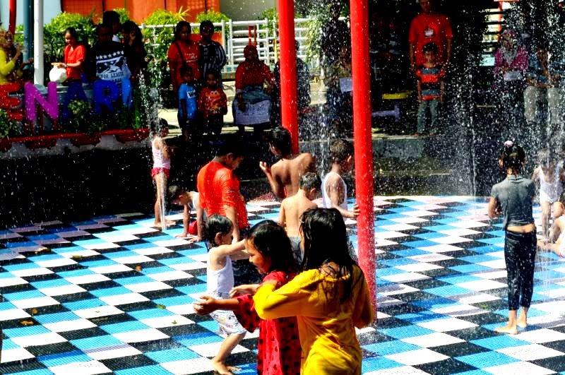 siparjo.com_taman bermain