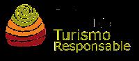 CETUR Centro Español de Turismo Responsable