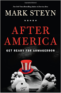 After America - Get Ready For Armageddon
