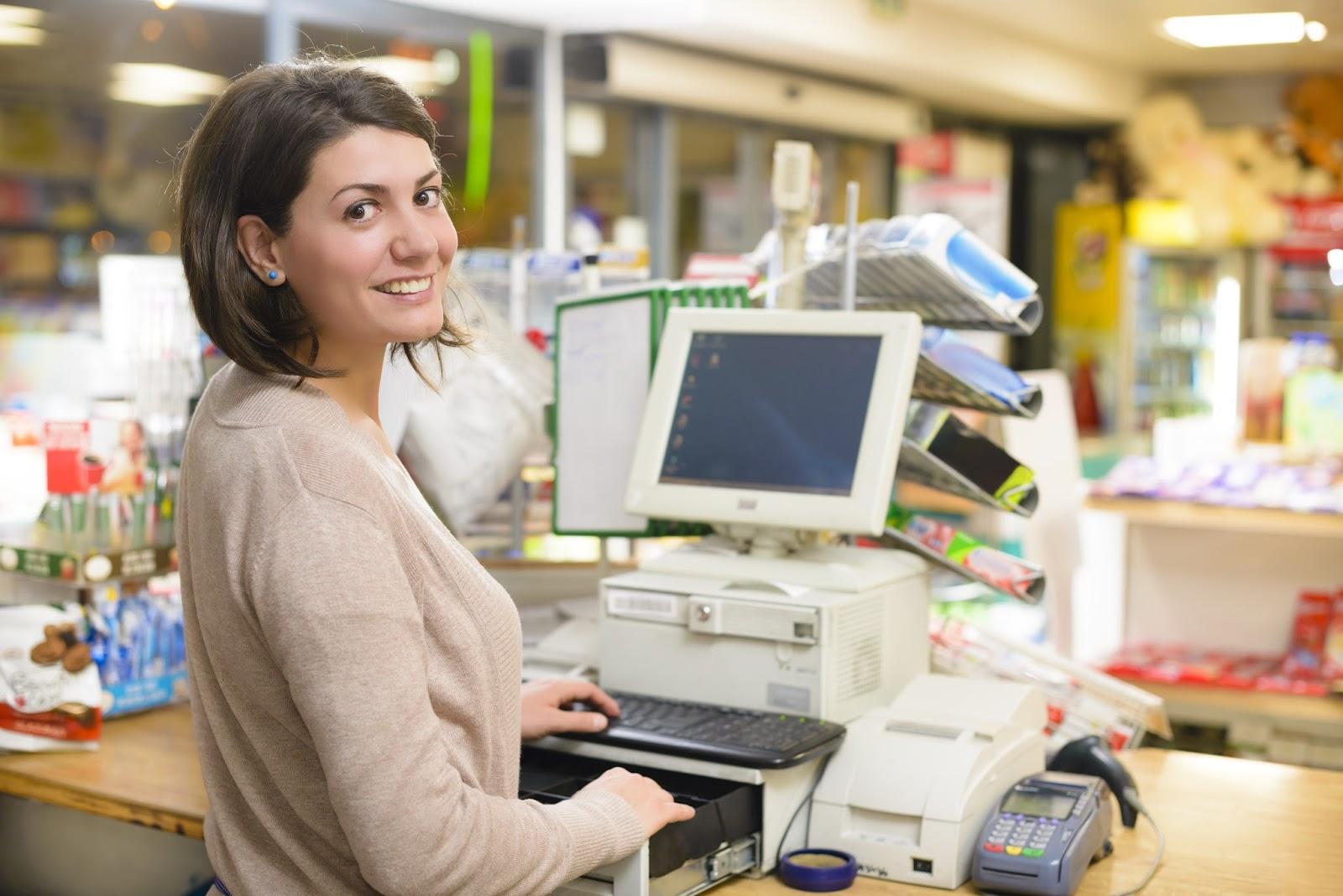 kizer bender interview what s happening in retail store layouts kizer bender interview what s happening in retail store layouts