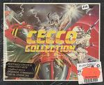http://compilation64.blogspot.co.uk/p/cecco-collect.html