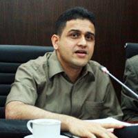 m.nazaruddin|nazaruddin|korupsi|Data 7 Berita Terhangat Seputar Nazaruddin