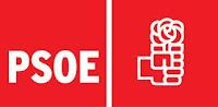 El 22M deja como resultado que el PSOE pierde en todas las CCAA