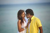 Vinodam 100 movie photos gallery-thumbnail-4