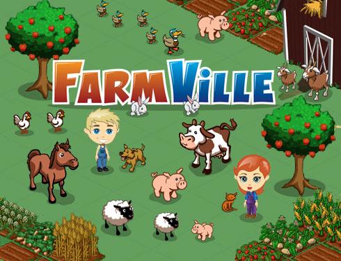 Farmville Facebook, Trucos y consejos
