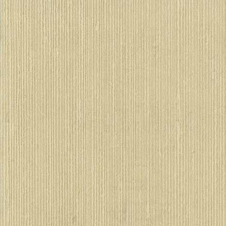 old wallpaper texture. house textured wallpapers that