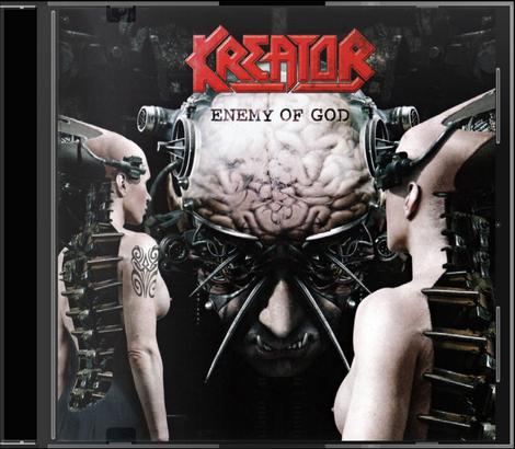 Kreator+-+Enemy+of+God+%5B2005%5D.jpg