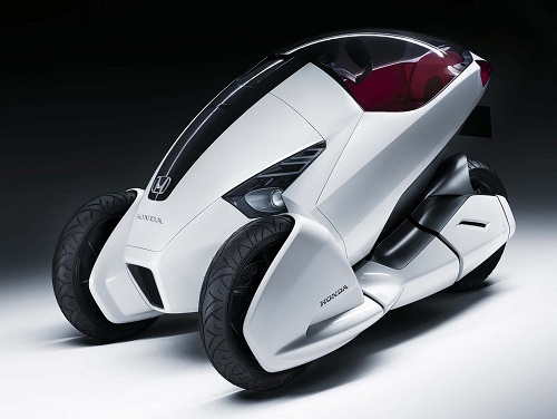 voitures du monde-3.bp.blogspot.com