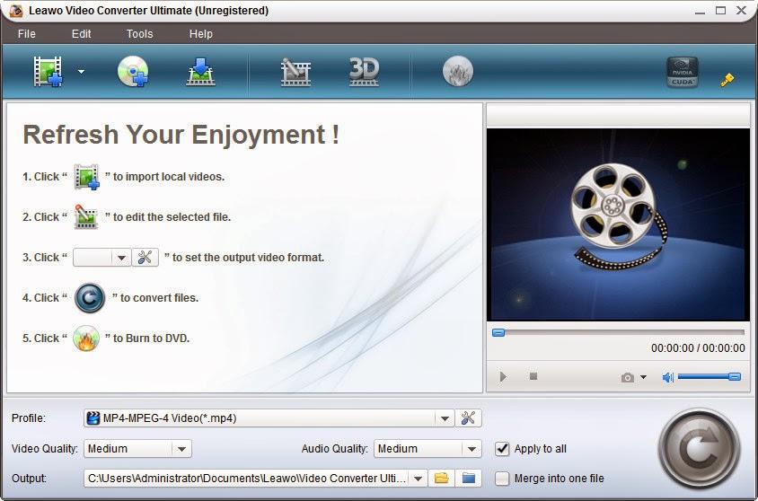 aimersoft video converter ultimate serial keygen