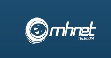 MH NET TELECOMUNICAÇÕES