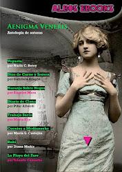 Antología de autoras: AENIGMA VENERIS