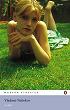 http://www.bibliofreak.net/2013/07/review-lolita-by-vladimir-nabokov.html