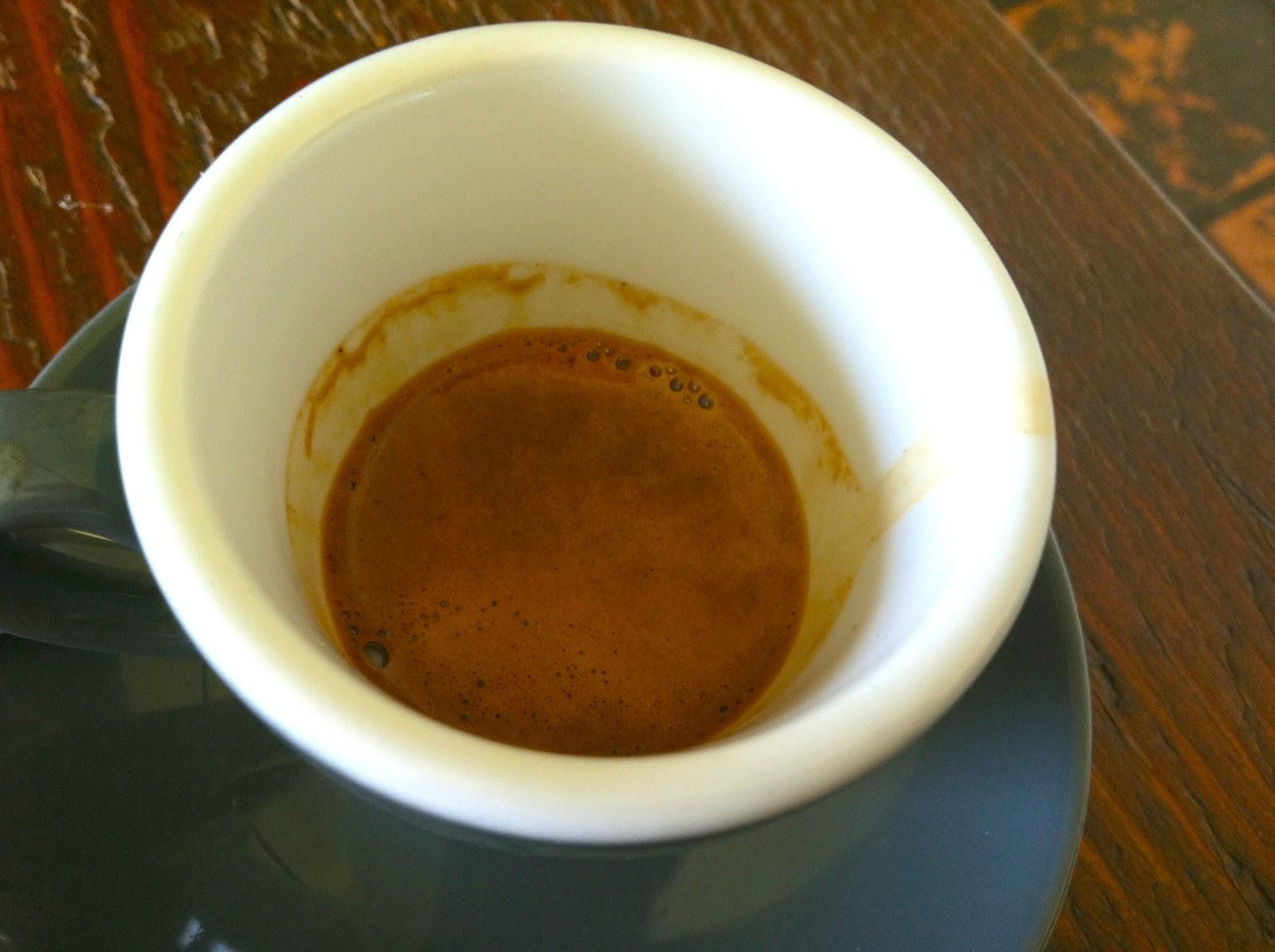 Cortona Cafe Seattle Menu