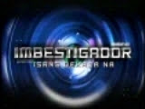 Imbestigador is an investigative show that tackles anomalies and inconsistencies in the Philippine government. It criticizes the corruption in the Philippine society, from overpriced items to arms smuggling, covering a […]