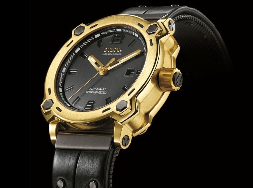 đồng hồ đeo tay thụy sĩ