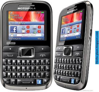 Motorola motokey mini ex109 - صور موبايل موتورولا موتوكي ميني ex109