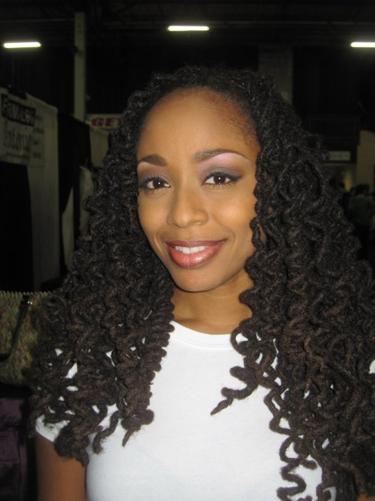 Important things to consider before starting dreadlocs