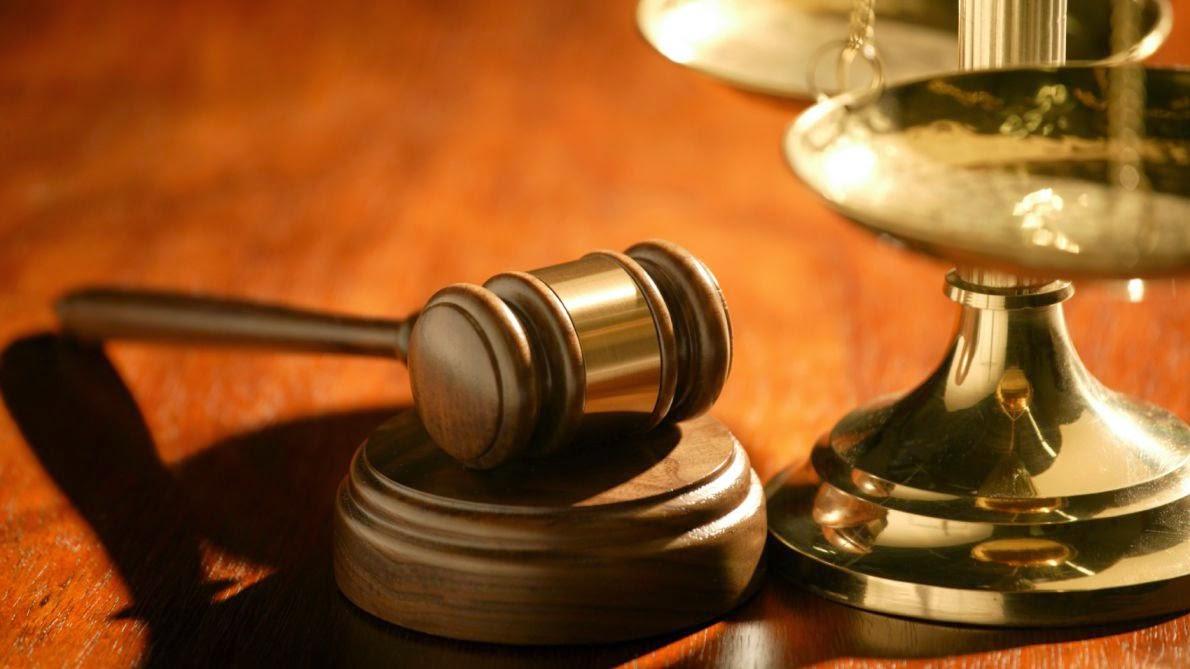 Recurso de reposicion en Derecho administrativo