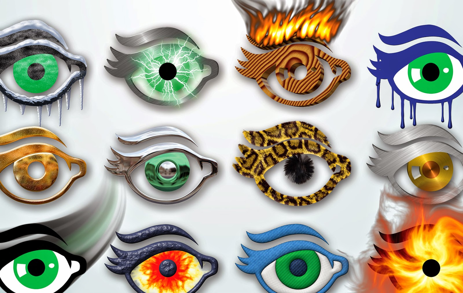 free license code for eye candy 7
