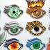 Alien Skin Eye Candy 7.1.0.1203 Full Version