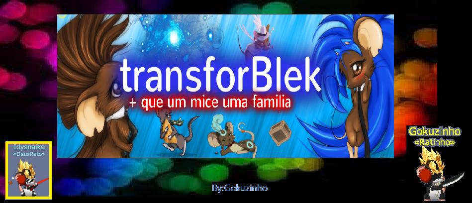 Vmb Vip Mice Brasil