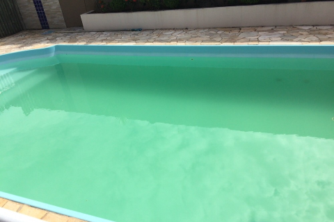 Piscina online estudo de caso piscina par metros certos gua verde - Agua de piscina verde ...