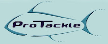 I SUPPORT PROTACKLE USA