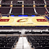 New NBA Courts Coming For NBA 2K15