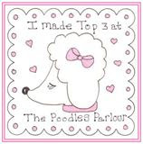 TOP 7. The Poodles Parlour.