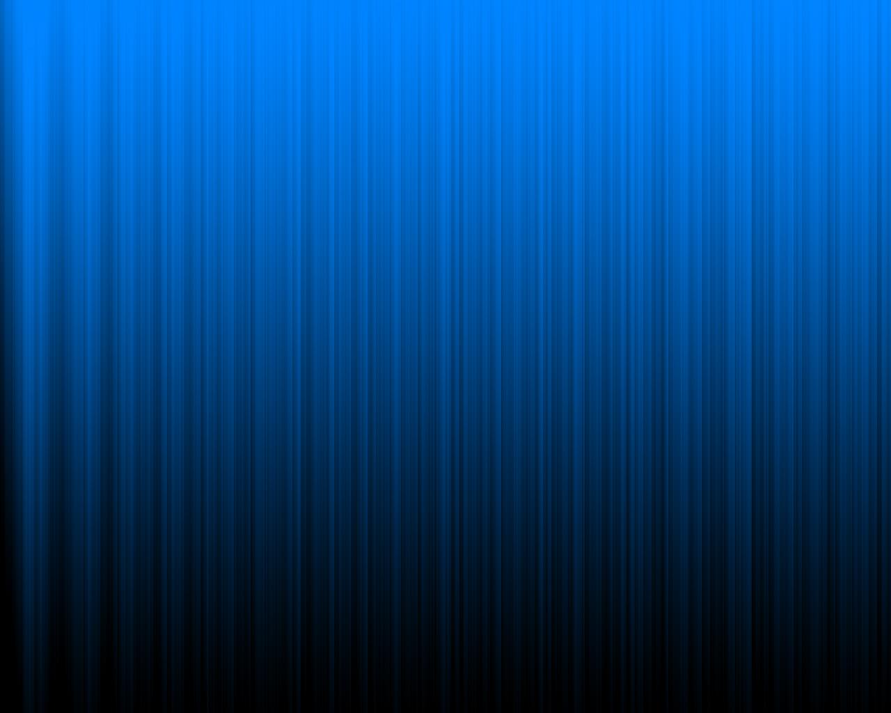 http://3.bp.blogspot.com/-vmh1i-b3XNY/T9iTjPGKYZI/AAAAAAAAFwo/jv3Yysxcl9Q/s1600/Blue-wallpaper-23.jpg#Blue%201280x1024