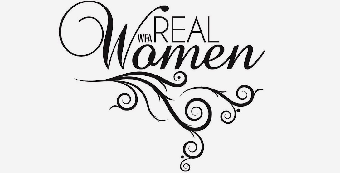 Women of WFA