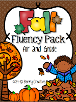 http://www.teacherspayteachers.com/Product/Fall-Fluency-Pack-1483874