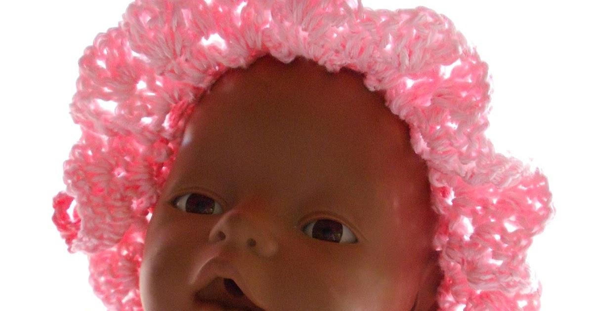 kochloeffel-und-nadelkissen: Puppenmützchen und Puppenschuhe passend ...