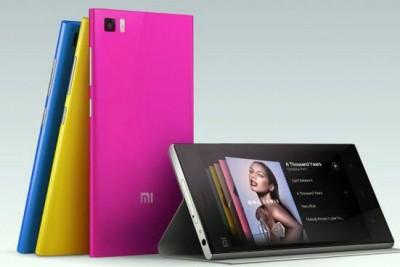 Tahun 2014 Ini, Xiaomi Masuk Pasar Indonesia