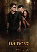 Poster LUA NOVA