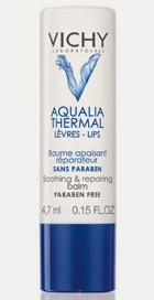 Vichy Aqualia Thermal Aqualia Thermal Lips